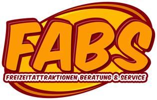 Freizeitpark-Consulting