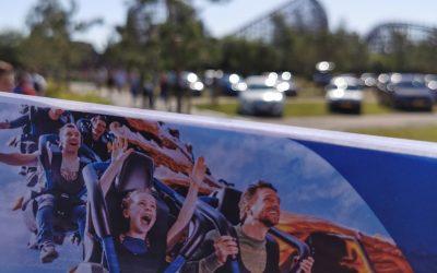 Wiedereröffnung der Freizeitparks – Rückblick Pfingsten 2020