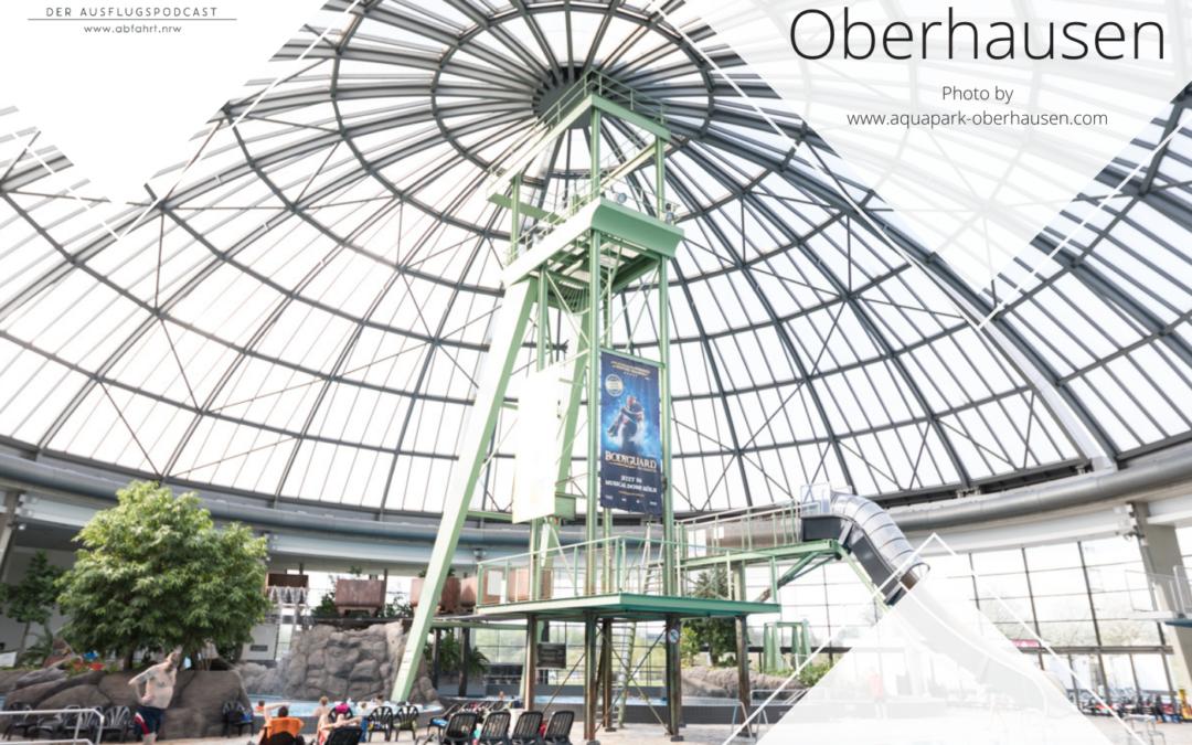Abfhart!NRW! – Folge 16 Online – www.abfahrt.nrw