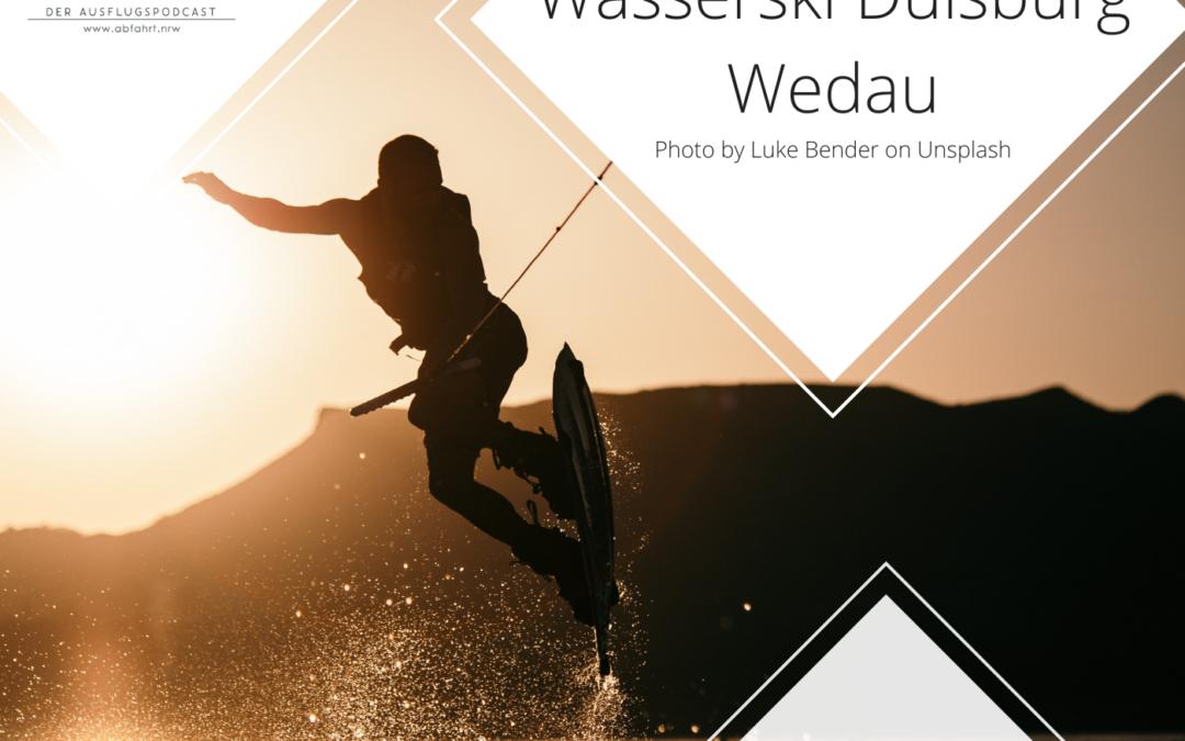 Abfahrt!NRW! – Folge 19 Online – www.abfahrt.nrw